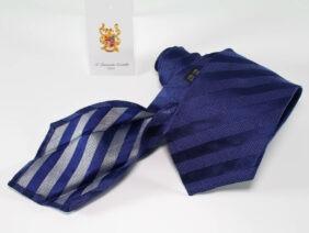 Silk Unlined Tie