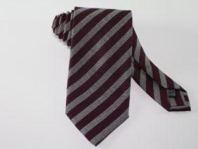 Wool/Silk/Cashmere tie