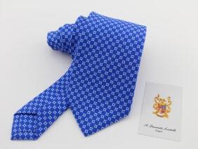 IMG_7551-cravatta tre pieghe in seta twill