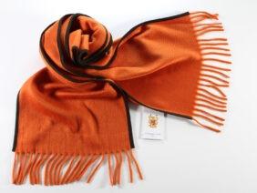 Sciarpa in lana Cashmere